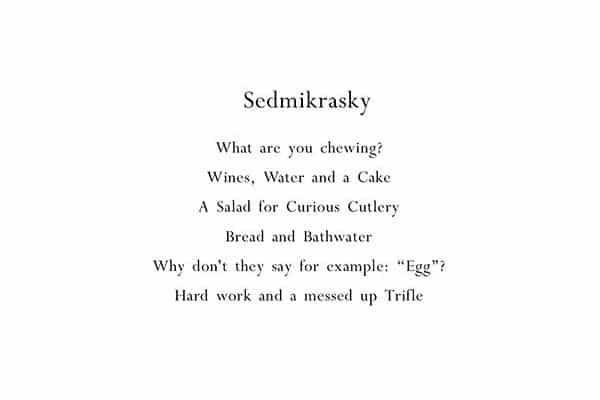 sedmikrasky 1 new