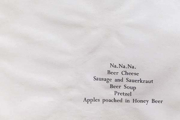 bierkampf 1