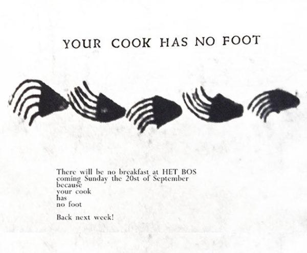 nofoot copy 2