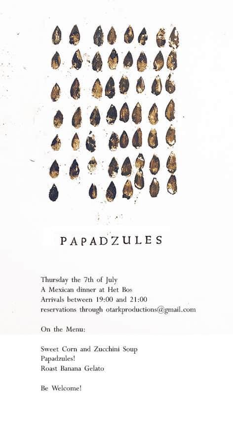 papadzules